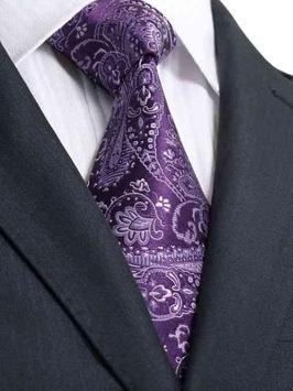 Tutorials DIY Necktie screenshot 4