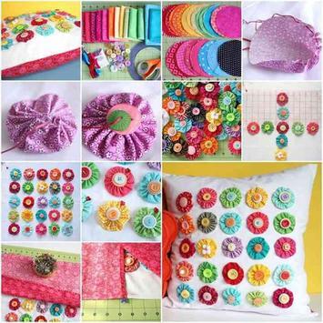 Ideas DIY Home Craft apk screenshot