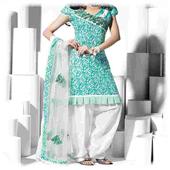 Ideas Women Shalwaar Kameez icon