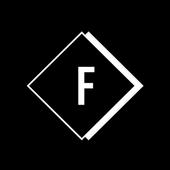 Fashiolista icon