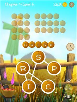 Letter Farm screenshot 11