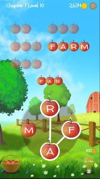 Letter Farm screenshot 1