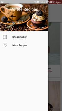Coffee Recipes 2018 - Latest Coffee Recipes screenshot 2
