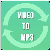 Tube Converter - Mp3 Converter icon