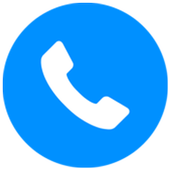 True Faster Caller Search icon