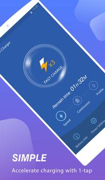 Fast Charger For Android Apk Download