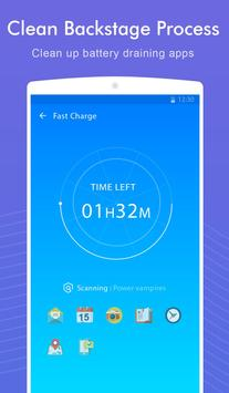 Fast Charger screenshot 1