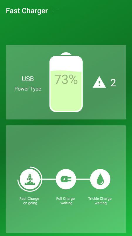 Super fast charger 5x apk download | apkpure. Co.