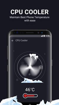 Speed Optimizer poster