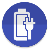 Fast Battery Saver - Fast Charging, Charger icon