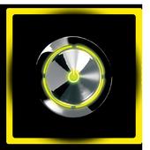 iR XBOX Media Remote [360/ONE] icon