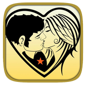 Best Kissing Tips icon