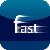 Fast Facebook Browser icon