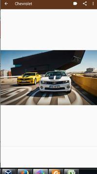 Car Wallpaper-The Fastest One apk screenshot