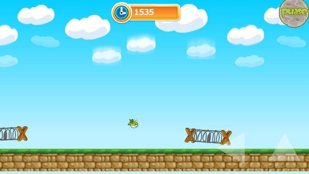 fast robber screenshot 4