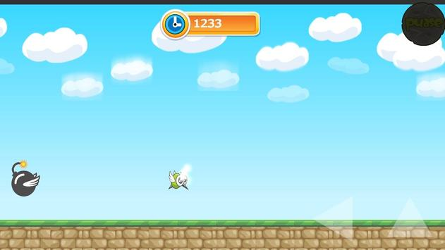 fast robber screenshot 1
