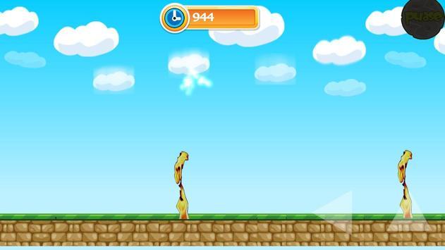 fast robber screenshot 3