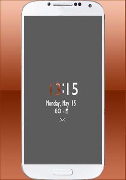 Always on Display- AMOLED apk screenshot
