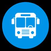 Mediterraneabus Timetables icon
