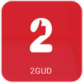 2GUD - Certified Refurbished Store | Electronics icon