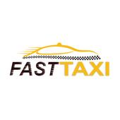 Фаст: водительское icon