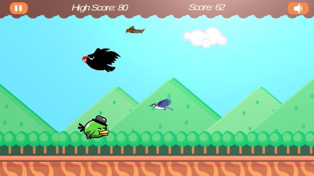 Smart Bird screenshot 3