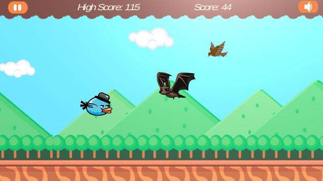 Smart Bird screenshot 2