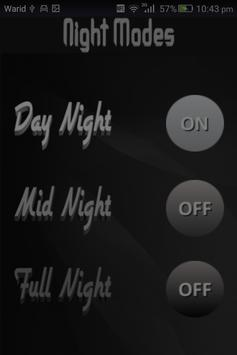 Night Screens screenshot 3