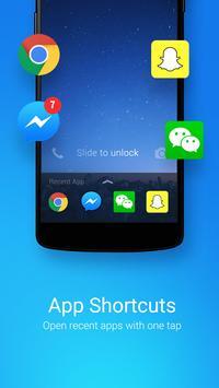 Magic Locker screenshot 6