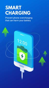Max Smart Lock-Wallpaper&Theme screenshot 1