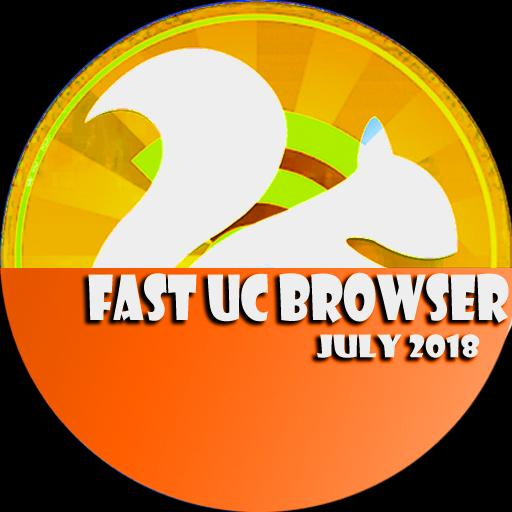 Fast Uc Vpn Browser Guide 2018 for Android - APK Download