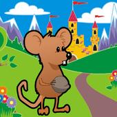 Rats Adventure icon
