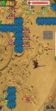 Rats Adventure screenshot 15