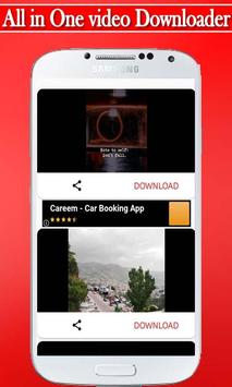 www xvideo free downloader com