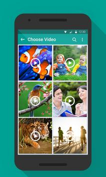 Video to Mp3 Converter apk screenshot