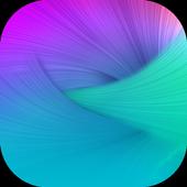 Turbo Launcher® Theme Note icon