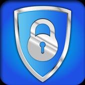 VPN Free Proxy icon