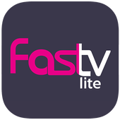 FastTV Lite icon