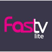FastTV Lite icon