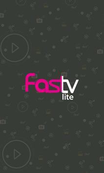 FastTV Lite poster