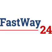 FastWay24 icon