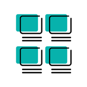 Trailer CRM icon