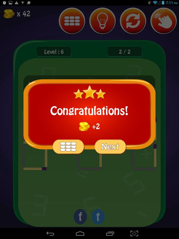 Magic match math apk download free educational game for android.