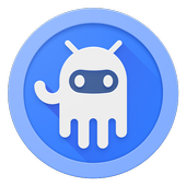 FastHub icon