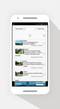 Fast Craigslist Browser screenshot 3