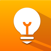 Socialight by Fastay icon
