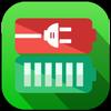 Cargador de Batería Rápido ⚡ icono