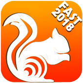 Fast UC Browser 2018 : New Pro tips icon