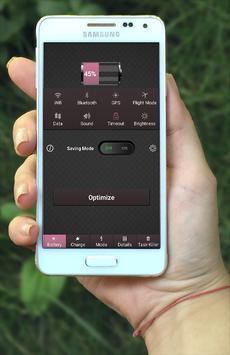 Fast charging 2017 apk screenshot