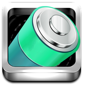 Fast Charger 2017 icon